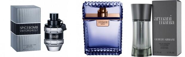 men-perfumes-with-safron