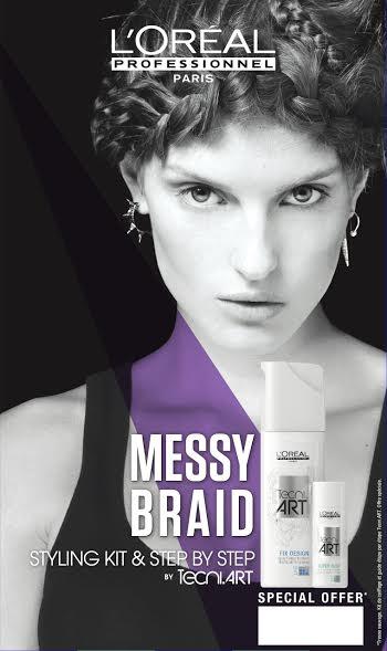messy-braid