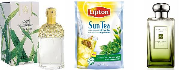 mint-perfumes-lipton