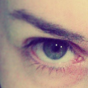 miracle-eye-mask-review-photo-1