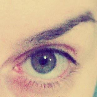 miracle-eye-mask-review-photo-2