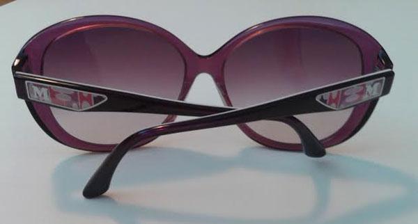 missoni-purple