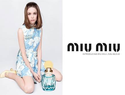 miu-miu-5