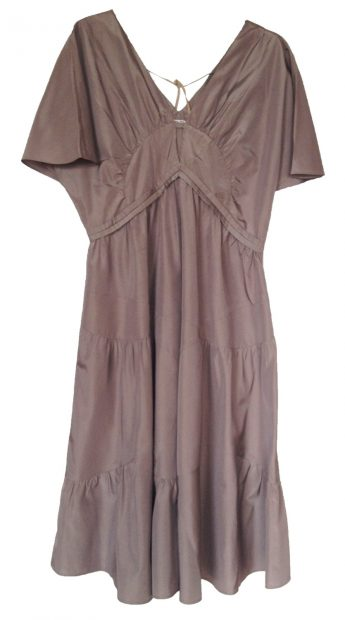 miu-miu dress-size 42