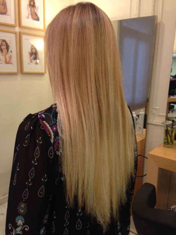 mod's-hair-extensions-2