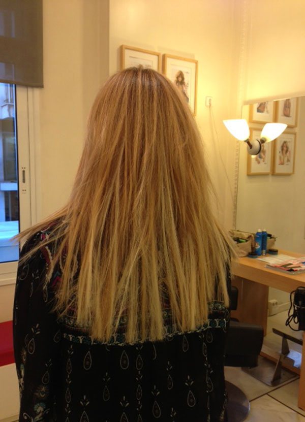 mod's-hair-extensions-4