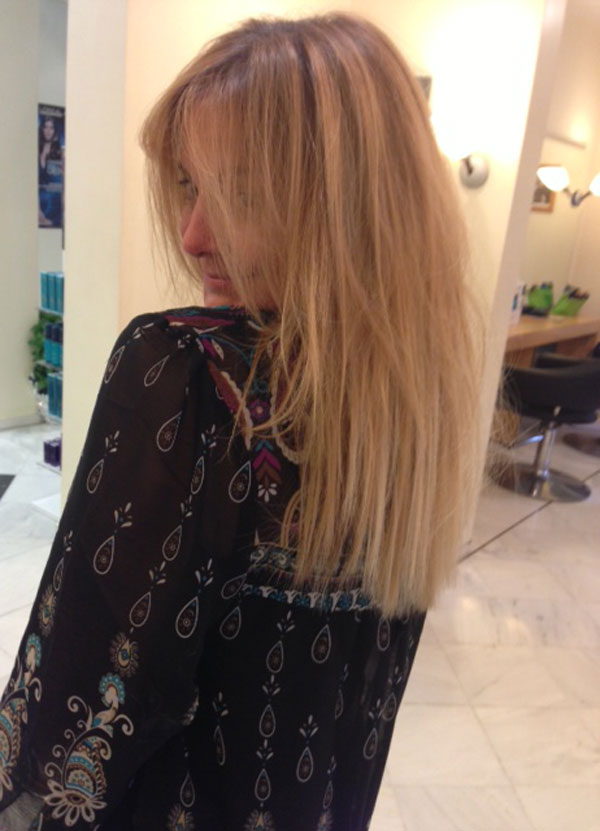mod's-hair-extensions-6