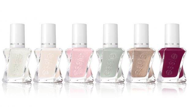 monique-lhuillier-essie-bridal-collection-gel-polishes-