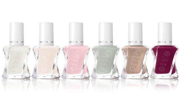 monique-lhuillier-essie-bridal-collection-gel-polishes-