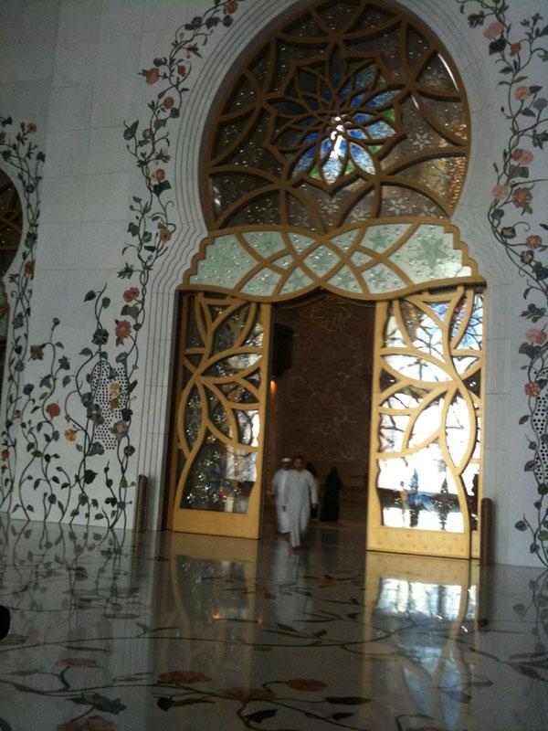 mosque-entrance