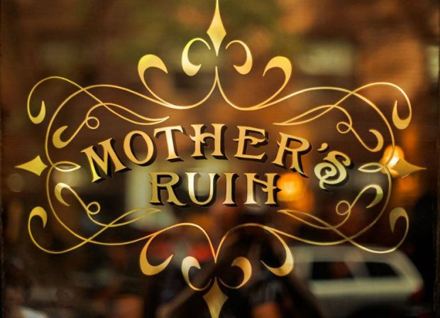 mothers-ruin-image