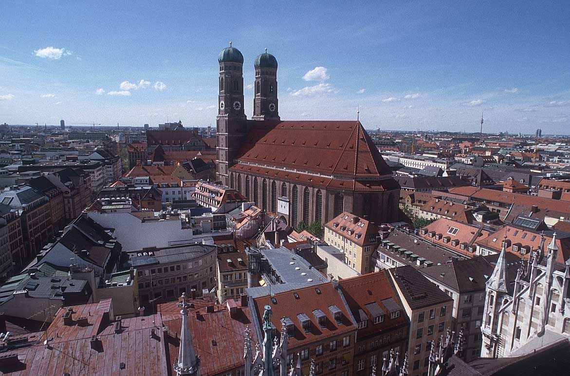 muenchen_cathedral