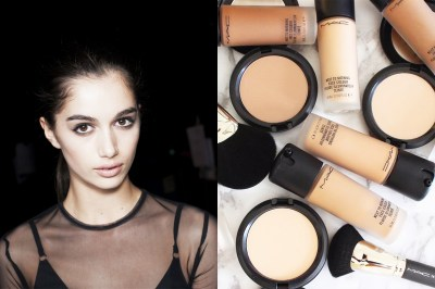 must-get-items-from-mac-suggested-by-makeup-artist0