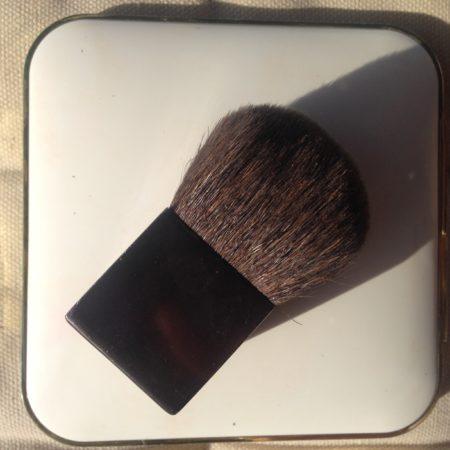 my-burberry-brush