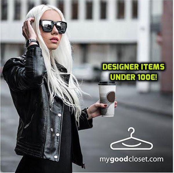 mygoodcloset-designer-items