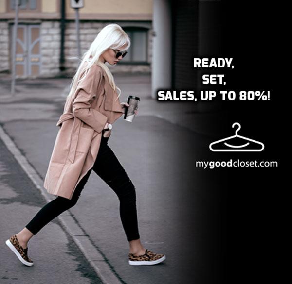mygoodcloset-sales-open