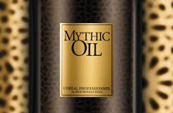 mythic-3