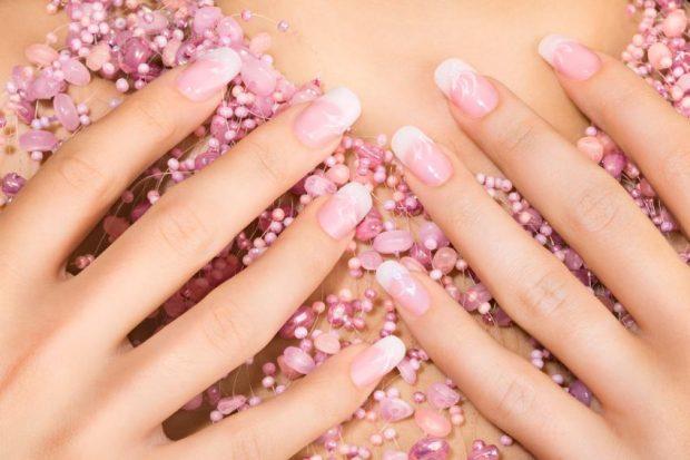 nail-art-open