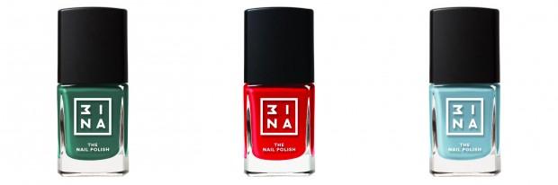 nails-3ina