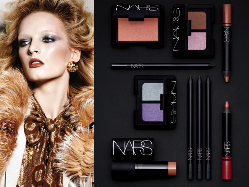 nars-fall-2014-collection