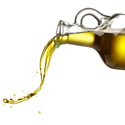 natural-oil-1