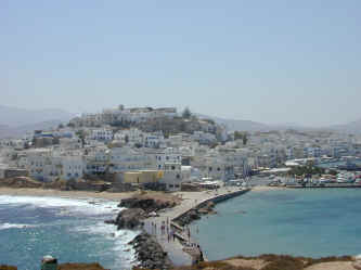 naxos_view -first