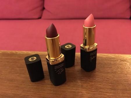nek-lipstick-1