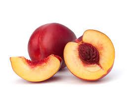 nektarine