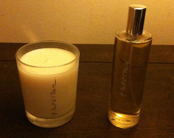 nicos-perfumes