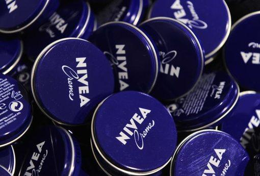 nivea-blue