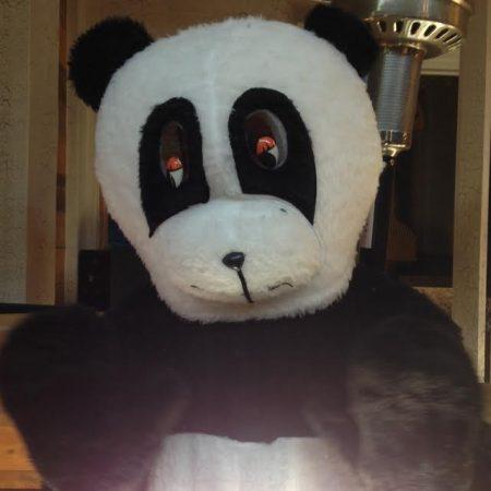 nivea-panda-1