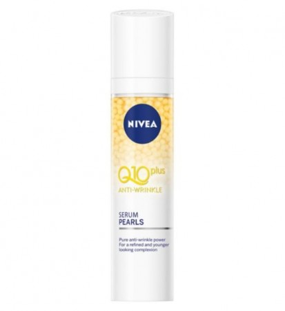 nivea-serum-q10-plus