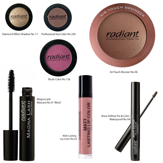 nude-bronze-products