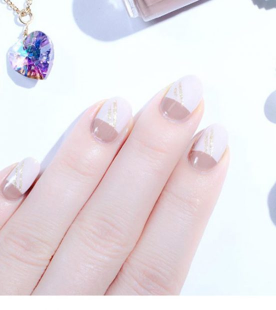 nude-color-designs-5-dusty-