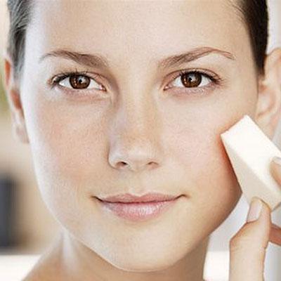 beautyexpert  oily skin2 Λιπαρό Δέρμα; Διαβάστε την εμπειρία της Στέλλας
