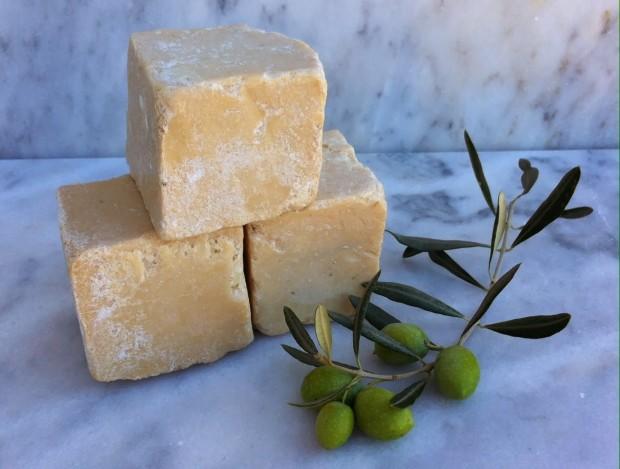oliveoil-6
