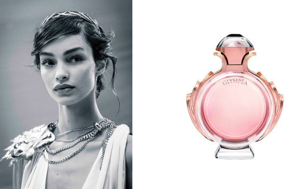 olympea-paco-rabanne-open
