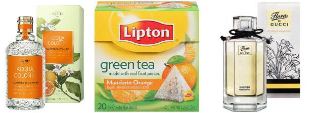 orange-mandarin-lipton