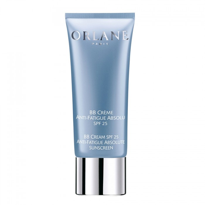 orlane-bb-cream