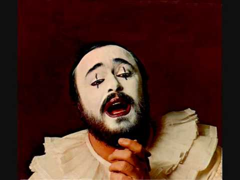 pagliacci-photo
