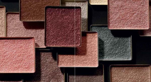 palette-loreal