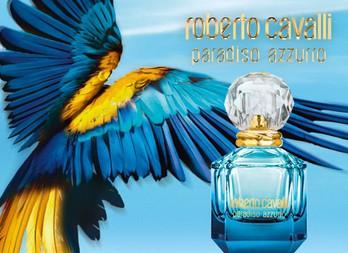paradiso-azzurro-1