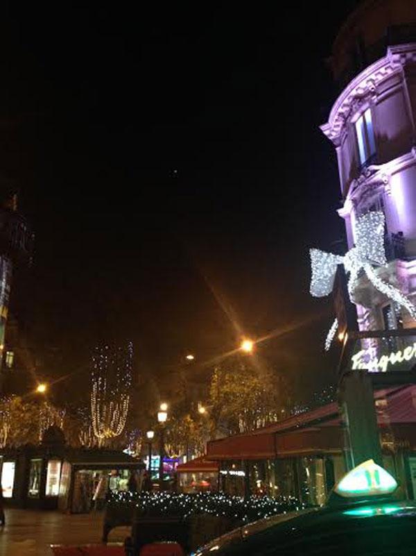 paris-night-1