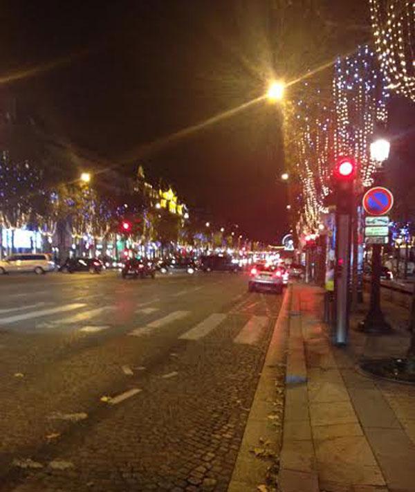 paris-night-2