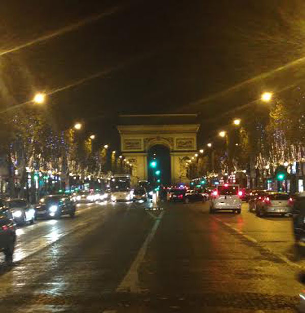paris-night-3