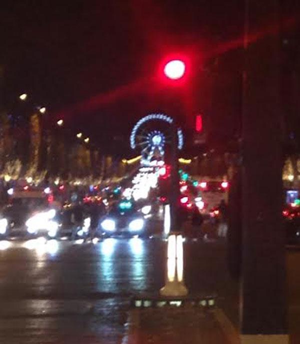 paris-night-5