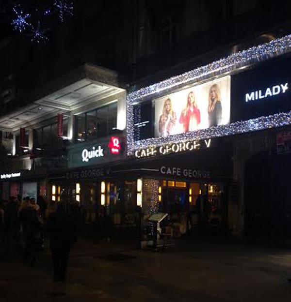 paris-night-6