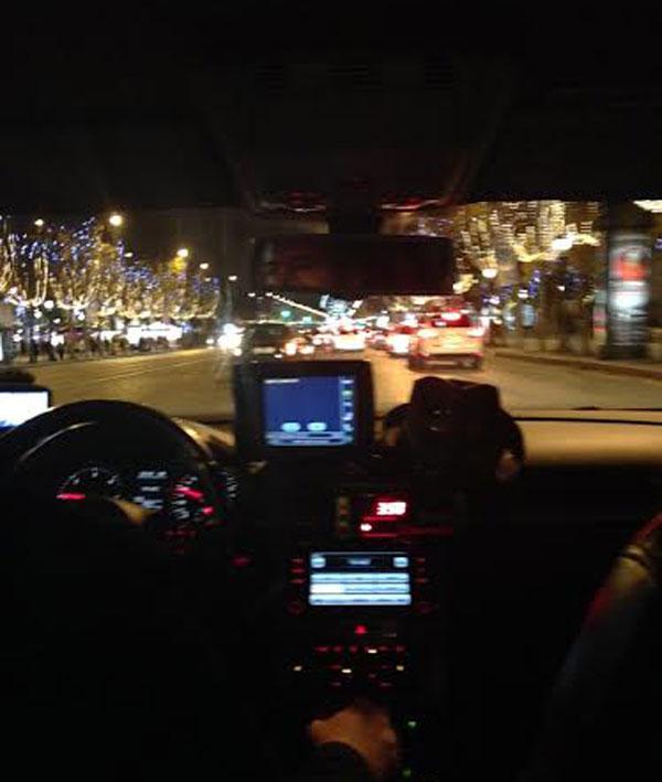 paris-night-9