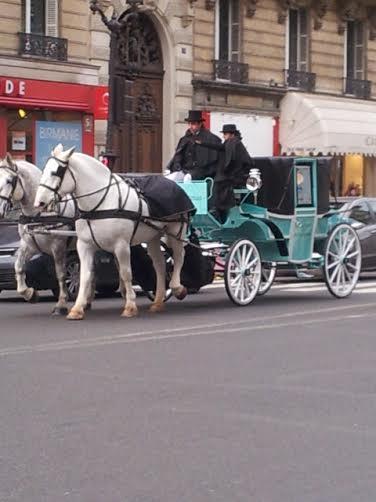 paris-tiffany&Co2