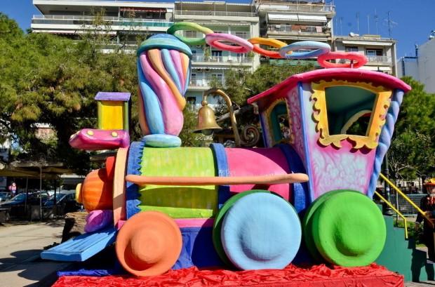 parta-carnival-open